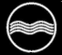 WTSymbolWhite188